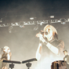 PICTURE THIS: Phantogram @ Fox Theater, Oakland 10/5/16