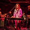 PICTURE THIS: Kitty Kat Fan Club @ Thee Parkside, San Francisco 1/26/17