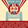 NOISE POP 2017: Top Picks from the Nest