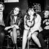 HEAR THIS: Regrettes
