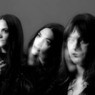 FREE TICKETS: The Staves @ Great American Music Hall, San Francisco 2/20/17