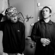 HEAR THIS: Sleaford Mods