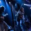 PICTURE THIS: Kikagaku Moyo + Skull Candy Mountain + Danny James @ The Independent, SF 5/21/17