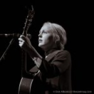 PICTURE THIS: Laura Marling @ The Fillmore, San Francisco 4/30/17