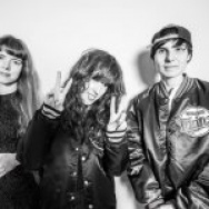 HEAR THIS: The Courtneys