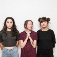 HEAR THIS: Camp Cope