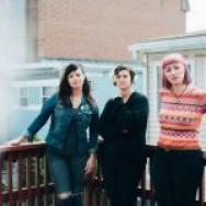 HEAR THIS: Cayetana