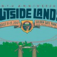 A Handy Guide to Outside Lands 2017 – Top Picks and Pro Tips from the Nest
