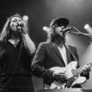 PICTURE THIS: Broken Social Scene + The Belle Game @ Fox Theater 10/26/17