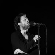 PICTURE THIS: Father John Misty + Weyes Blood @ The Greek Theater, LA 10/13/2017