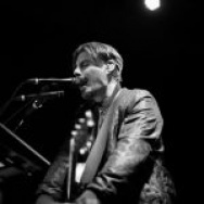 PICTURE THIS: Low Roar + Charlie Cunningham + Alyeska @ The Bootleg Theater, Los Angeles 10/10/17