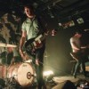PICTURE THIS: Metz + Moaning @ The Independent, SF 12/11/17