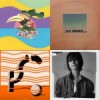 TRACKS OF THE WEEK – 1/25/18 Edition