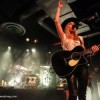 PICTURE THIS: ZZ Ward +  Black Pistol Fire + Billy Raffoul @ Ace of Spades, Sacramento 3/6/2018