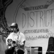 Treefort Music Fest 2018 Day 2 + 3