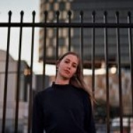 HEAR THIS: Hatchie