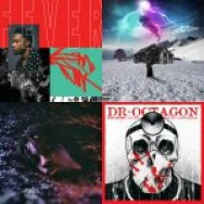 TRACKS OF THE WEEK – 4/26/18 Edition