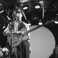 PICTURE THIS: Ezra Furman + Shannon Lay @ The Teragram Ballroom 5/16/18