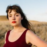 HEAR THIS: Madeline Kenney
