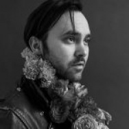 HEAR THIS: Shakey Graves