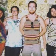 HEAR THIS: Vacationer