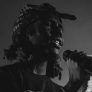 PICTURE THIS: Blood Orange + Empress Of @ Fox Theater, Oakland 9/20/18