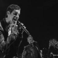 PICTURE THIS: Kind Heaven Orchestra + Balkan Bump @ The Fillmore, San Francisco 12/2/18