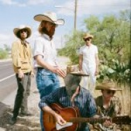 HEAR THIS: Deerhunter