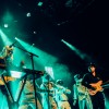 From the Archives: STRFKR