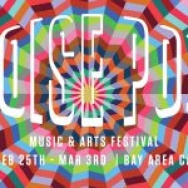 TOP PICKS FROM THE NEST: NOISE POP FESTIVAL FEBRUARY 25TH – MARCH 3RD