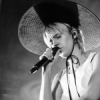 PICTURE THIS: MØ + LPX  @ Ace of Spades, Sacramento 2/2/2019