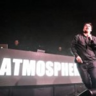 PICTURE THIS: Atmosphere + Dem Atlas + The Lioness