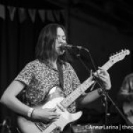 PICTURE THIS: Treefort Music Fest 2019 Day 4