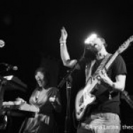 PICTURE THIS: Treefort Music Fest 2019 Day 5