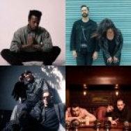 TRACKS OF THE WEEK – 4/4/19 Edition