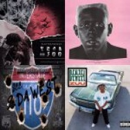 TRACKS OF THE WEEK – 6/13/19 Edition