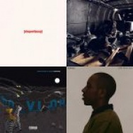 TRACKS OF THE WEEK – 9/5/19 Edition