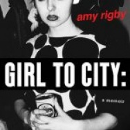 READ THIS: AMY RIGBY