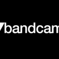 HAPPY BANDCAMP DAY!