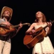 HEAR THIS: GILLIAN WELCH