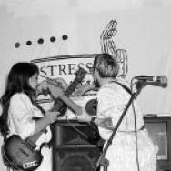 HEAR THIS: STRESS DREAMS