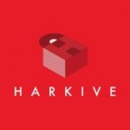 THE RETURN OF HARKIVE