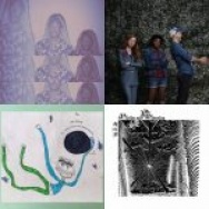 TRACKS OF THE WEEK – 8/20/20 Edition