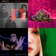 TRACKS OF THE WEEK – 4/22/2021 Edition