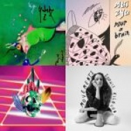 TRACKS OF THE WEEK – 5/20/2021 Edition