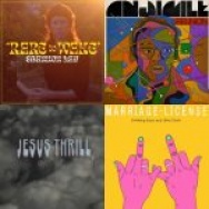 TRACKS OF THE WEEK – 5/27/2021 Edition