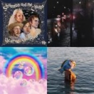 TRACKS OF THE WEEK – 9/9/2021 Edition