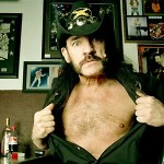 lemmy