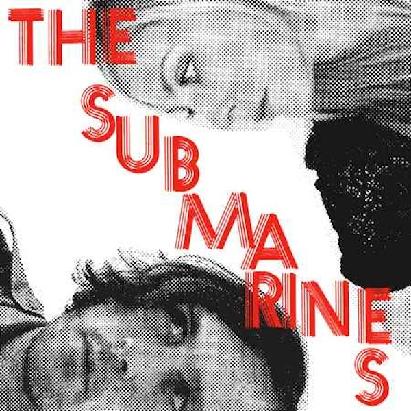 TheSubmarines-07-big