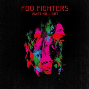 foo-fighters-wasting-light2-1024x1024